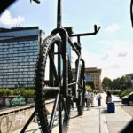 Big_Bycicle_Monument