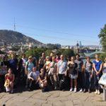 Tbilisi_Walking_Tour_1