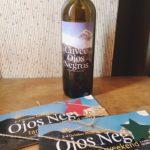 Wine_present