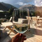 Wine_view